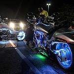 LED Light Bars for Other Vehicles