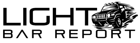 LightBarReport.com
