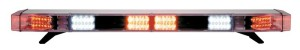 NFPA-Lightbars