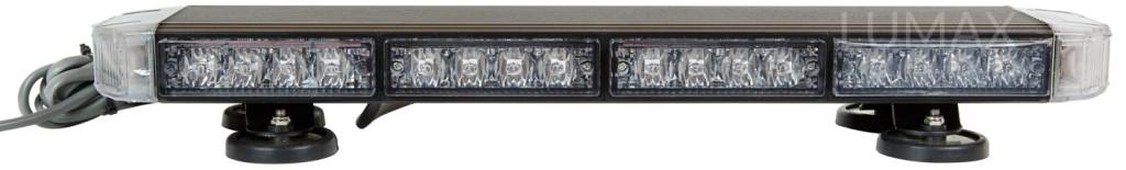 Prestige LUMAX Warrior Series 18 inch Light Bar