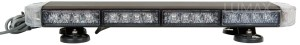 Prestige Lumax 18 LED Light Bar