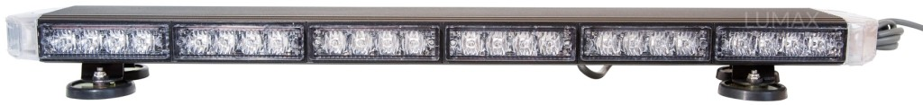LUMAX Warrior Series 28 inch LED Light Bar