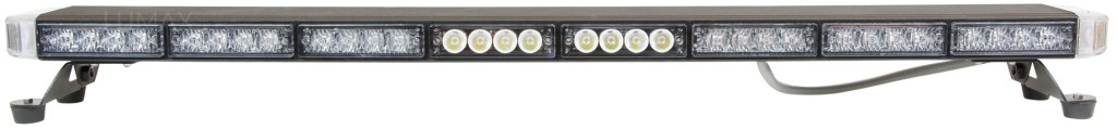 40 LED Light Bar