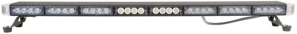 LUMAX Warrior Series 40 inch LED Light Bar