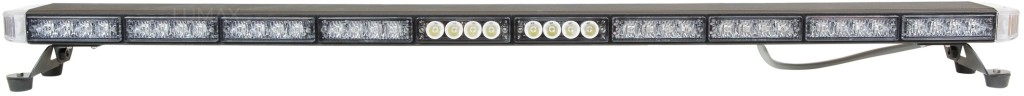 50 LED Light Bar
