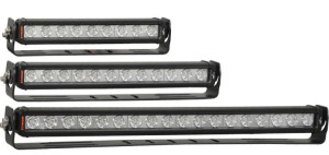 Horizon LED Light Bar