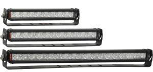 Horizon LED Light Bar