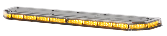 Integrity Lightbar