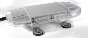 LUMAX Mini LED Light Bar