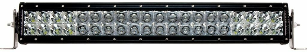 E-Series 20 inch LED Light Bar