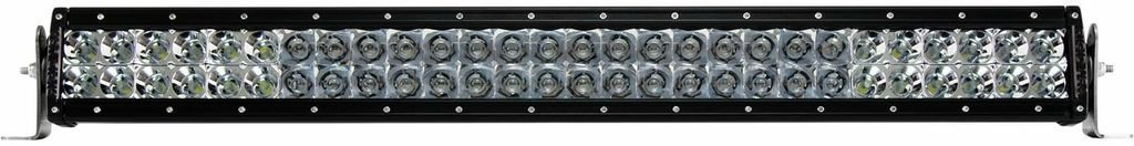 E-Series 28 inch LED Light Bar