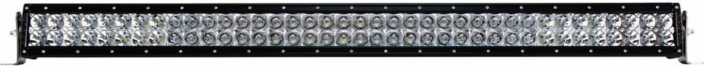 E-Series 38 inch LED Light Bar