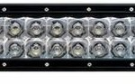 E-Series 40 inch LED Light Bar