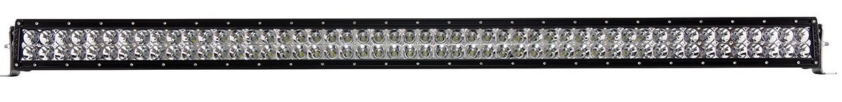 E-Series 50 inch LED Light Bar
