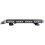 Prestige LUMAX Warrior Series 18 inch LED Light Bar Review
