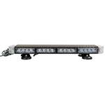 Prestige Lumax 18 LED Light Bar True Review