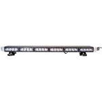Prestige Lumax 28 LED Light Bar Review
