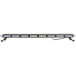 Prestige Lumax 40 LED Light Bar Review