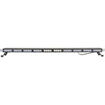 Prestige Lumax 50 LED Light Bar Review