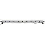 Prestige Lumax 50 LED Light Bar Review