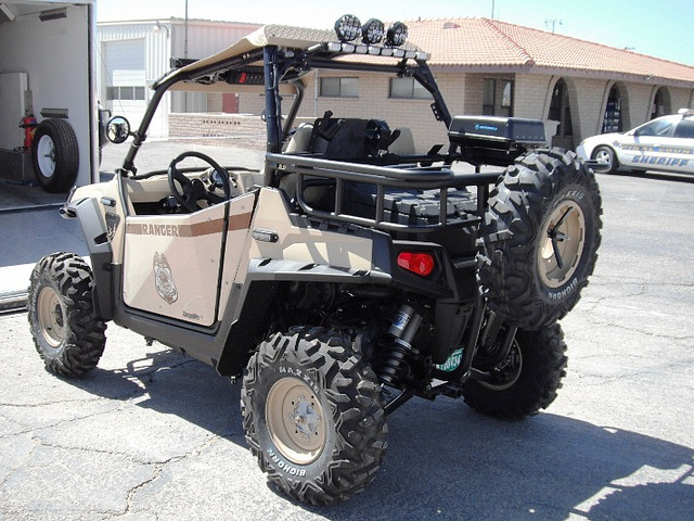 Finding the best utv led light bars for your needs utv led light bars aloadofball Image collections