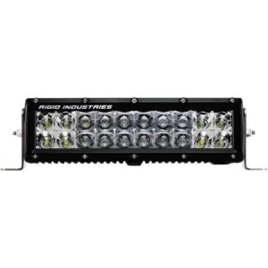 rigidlelele 300x300 wiring led light bar  at virtualis.co