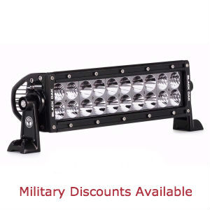BOL_light_military best led light bar reviews & ratings for 2016 Off-Road Light Bar Wiring Diagram at gsmportal.co