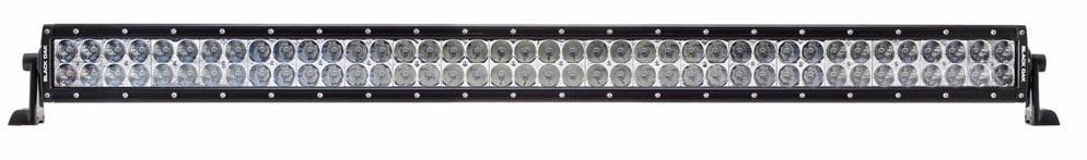 Black Oak 40-Inch D-Series Dual-Row LED Light Bar