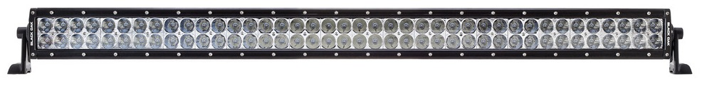 Black Oak 50-Inch D-Series Dual-Row LED Light Bar Review-