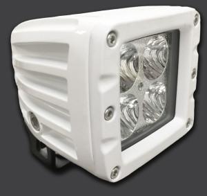 Black Oak M-Pod LED Light Pod Review