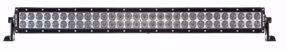 BlackOakLED 30 Inch D-Series LEd light bar review