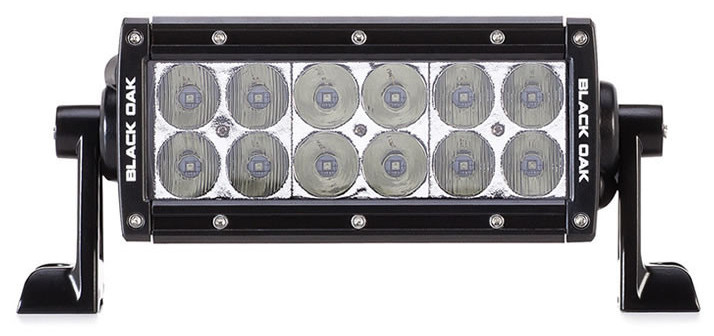 Best 6 Inch LED Light Bar Reviews