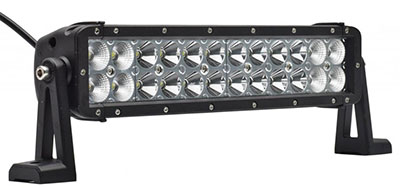 Best 14 Inch LED Light Bar Reviews-