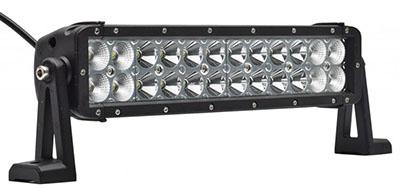 Best 14 Inch LED Light Bar Reviews-