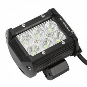 Best 4 Inch LED Light Bar Reviews