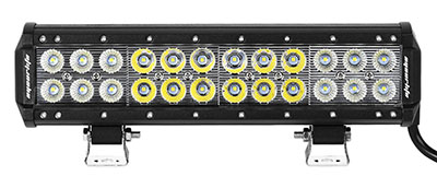Eyourlife 12 Inch LED Light Bar