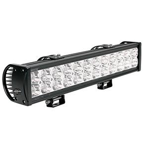 best 20 inch led light bar reviews lightbarreport com our favorite led light bars