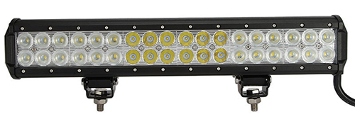 Best 17 Inch LED Light Bar Review