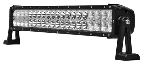 Best 22 Inch LED Light Bar Review