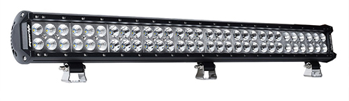 Best 28-Inch LED Light Bar Review