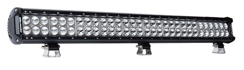 Best 28-Inch LED Light Bar Review