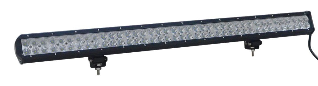 Nilight 36-Inch 234W 10-30VDC LED Light Bar with Combo Beam