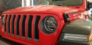 best headlights for jeep wrangler