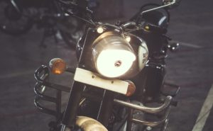 Best motorcycle headlights